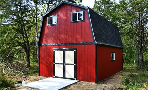 888 Tuff Shed by Tuff Shed Tricolor Tb 800 Shines