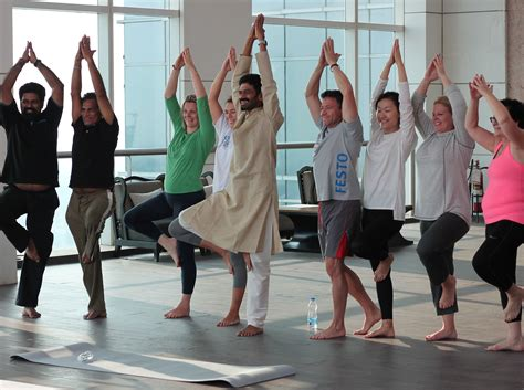 yoga centre  bangalore yoga classes  fitness