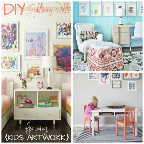 how to do a gallery wall how to do a photo gallery wall roselawnlutheran