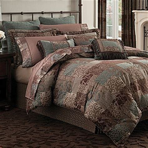 Jcpenney Bedroom Comforter Sets by Pin By Duchesneau On Comforters