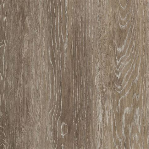 Luxury Plank Vinyl Flooring Trafficmaster 6 In X 36 In Khaki Oak Luxury Vinyl Plank Flooring 24 Sq Ft