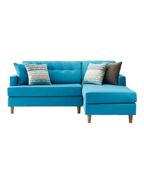 The Bay Sectional Sofa Home Living 79in Sectional Sofa Hudson S Bay Sofa Home Sectional