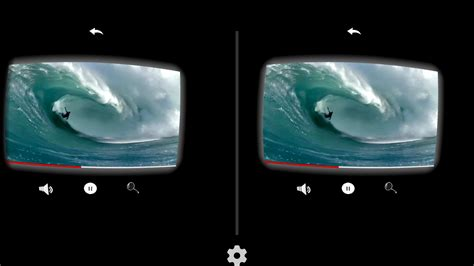 Fulldive Vr Fulldive Vr Vrtube 3d Android Apps On Play