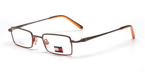 contact eye glasses glass