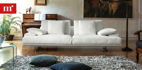 poltrone e sofà ferrara poltronesof 224 divani