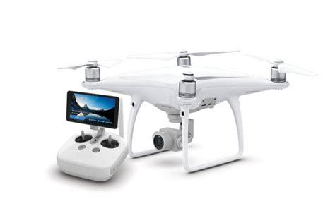 Dji Phantom 4 Advanced High Recommended dji phantom 4 advanced plus drone 4k obstacle avoidance white quadc