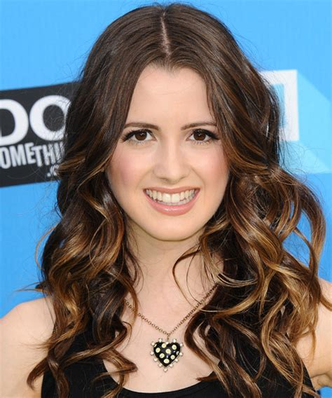 laura marano did she cut her hair laura marano our star laura marano hairstyle