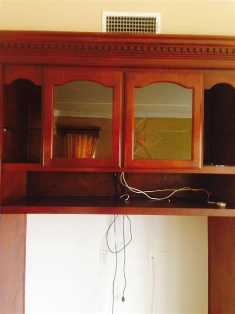 custom cabinets san diego custom cabinet of san diego portfolio custom cabinet of