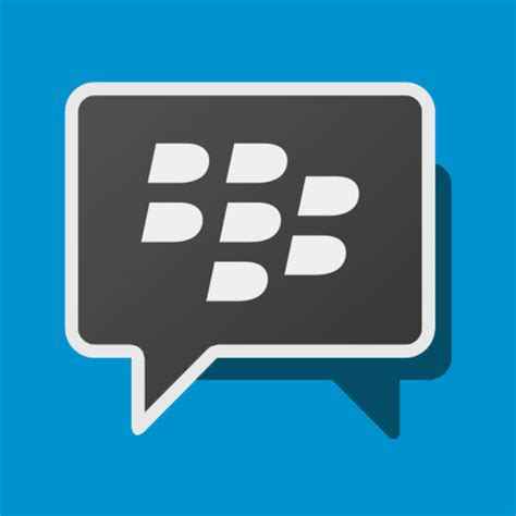 How To Find On Bbm Bbm On The App Store