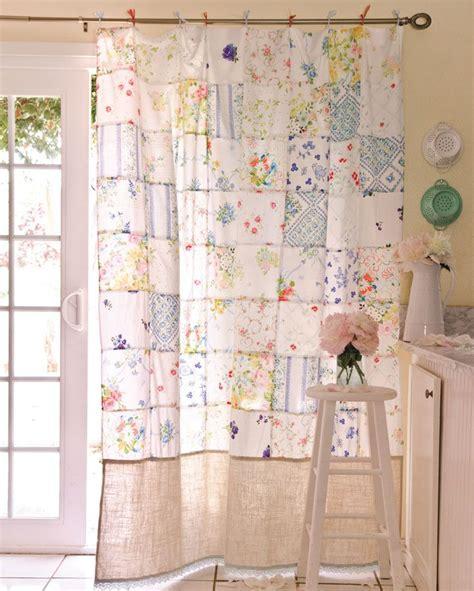 vintage tablecloth curtains best 20 vintage linen ideas on pinterest vintage