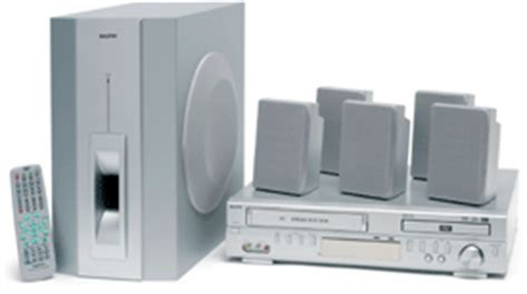 sanyo dc ts3000 dvd home cinema system review compare