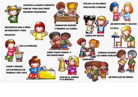 www escuelaenlanube com normas de comportamiento en clase 17normas normas de comportamiento en clase normas de
