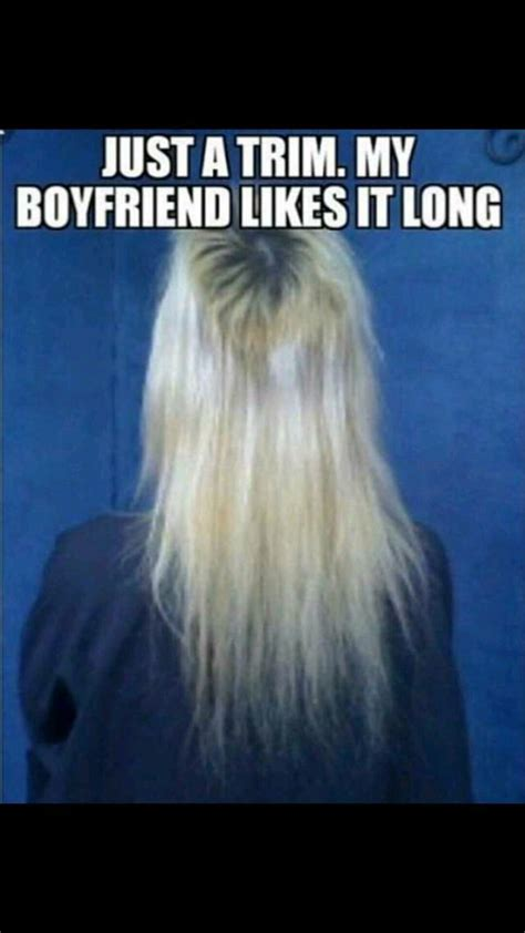 hair jokes on pinterest hair humor lol and so funny choke choke cough choke hair quotes pinterest