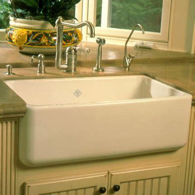 shaw farm sink grid 100 33 inch farm sink kitchen room brown farmhouse sink