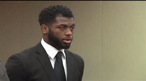On From Jt by Ohio State Qb J T Barrett Pleads Guilty To Impaired