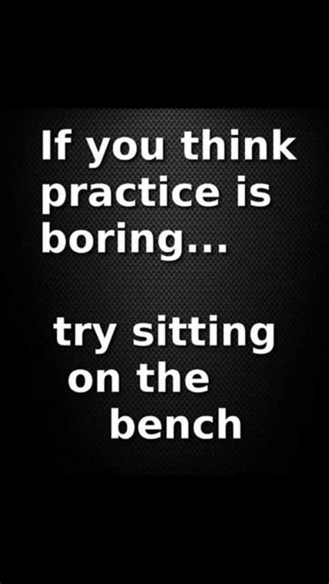 practice sports quotes quotesgram