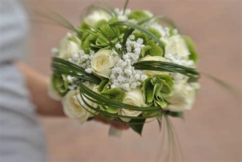 mazzo fiori sposa immagini bouquet mazzi da spose e cortei fioristeria