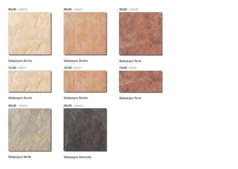 costo piastrelle costo piastrelle gres interesting emejing pavimenti in
