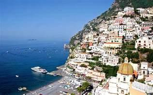 Coastal Comfort Covo Dei Saraceni Positano Neapolitan Riviera Sardatur