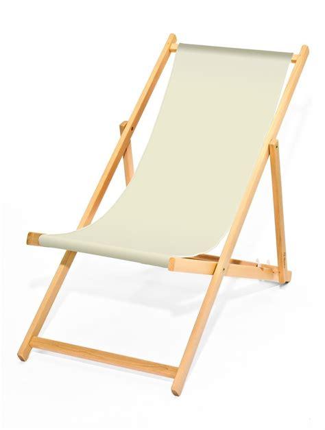 tische und stühle mieten frankfurt tisch f 252 r holz liegestuhl mieten verleih frankfurt de