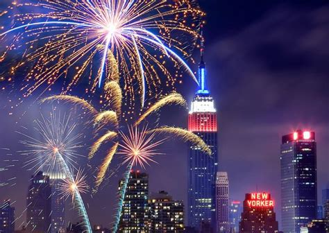 new year nyc fireworks 2015 officially sold out 2015 macy s 4th of july fireworks