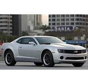 Used 2011 Chevrolet Camaro Pricing &amp Features  Edmunds