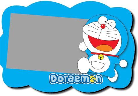 Doraemon Mobile Themes Download | doraemon wallpapers for mobile danasrhp top desktop background