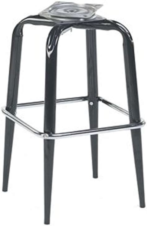 Bar Stool Frames Replacement by Bar Stool Frames Replacement Bar Stool Frames Stool Frames