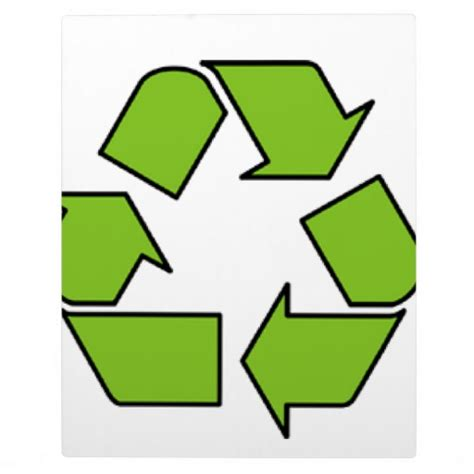 printable recycling images recycling symbol printable cliparts co