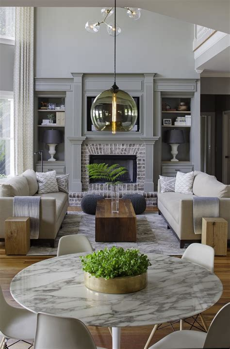 transitional home style 60 most incredible living rooms featured on one kindesign