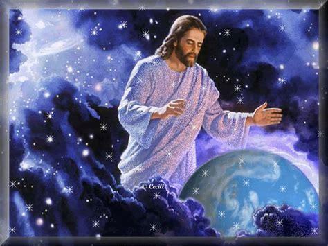 imagenes hermosas de la creacion de dios 174 gifs y fondos paz enla tormenta 174 im 193 genes de nuestro