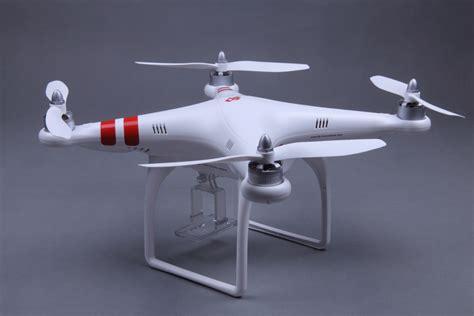 Dji Quadcopter dji phantom quadcopter rtf