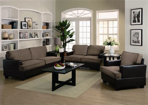 living room sales awesome 3 piece living room furniture set contemporary