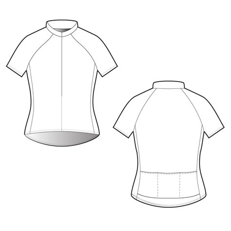 women s cycling jerseys podiumwear