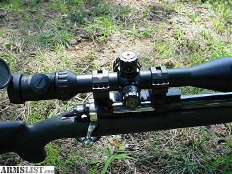 competition bench for sale armslist for sale ruger m77 mark ii 308 competition