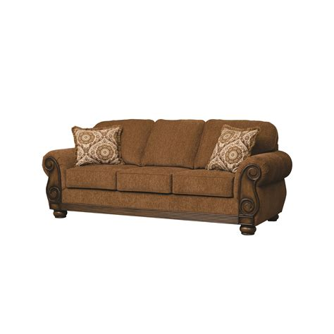 serta upholstery sofa reviews wayfair