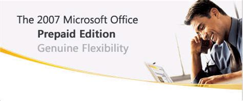 Office 2007 End Of by Microsoft Expands Office Pay As You Go Rental Program