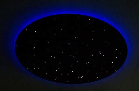 Led Star Lights Ceiling Light Fixtures Design Ideas Lighted Ceilings