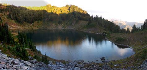 lake quinault boating regulations hoh lake trail olympic national park u s national park