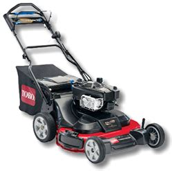 toro lawn mowers and snow blowers kalamazoo lawn and