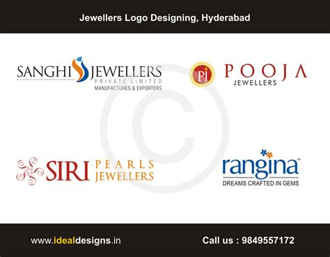 vinyl printing vijayawada logo design in hyderabad 28 images solar logo design