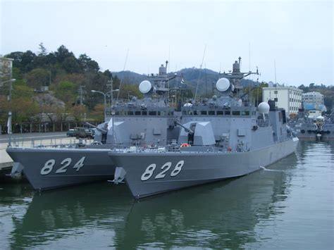 Clurit Alumunium list of missile boat classes wiki fandom powered by wikia