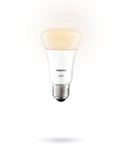Lu Philips Waterproof philips expands hue led l family at l b adds simple