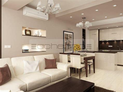 wohnzimmer braun weiß farben im wohnzimmer nach feng shui
