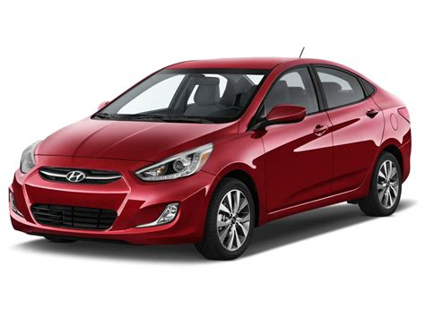 Accent L by 2015 Hyundai Accent Pictures Photos Gallery The Car