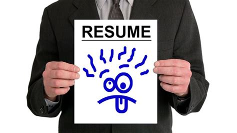you don t get noticed by employers because your resume is missing this greatinsurancejobs