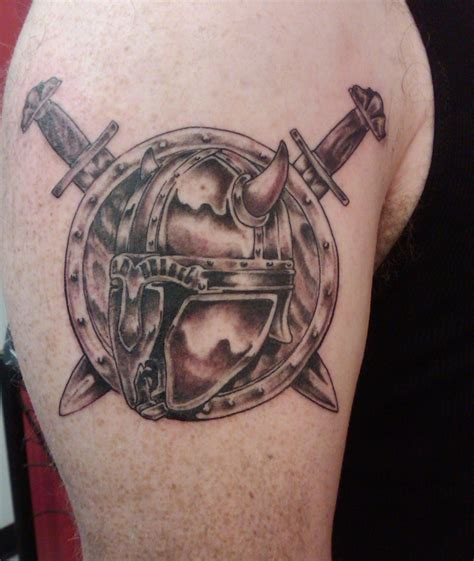 shield tattoo spartan shield meaning spartan meaning