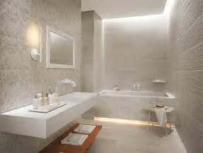 tapete fã rs badezimmer banheiros decorados 30 ideias originais para voc 234 se inspirar limaonagua