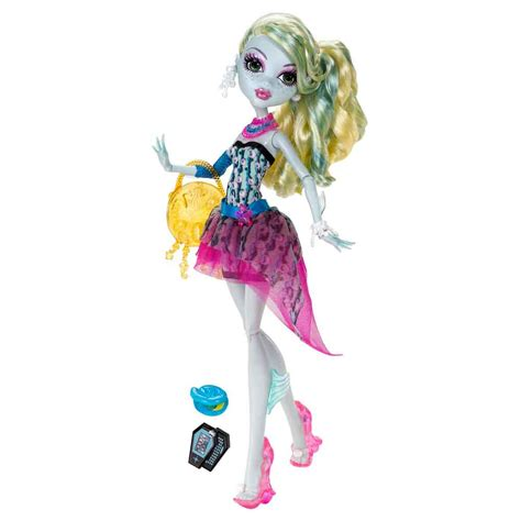 Hi Search High Doll It S A World High Dolls High