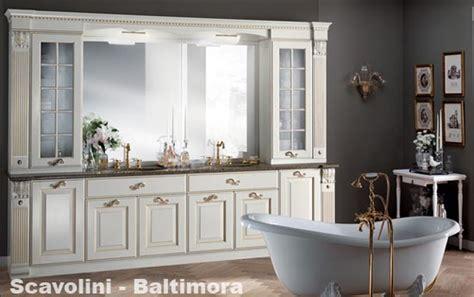 lade specchio bagno design idee bagno ikea idee con mobili ikea con bagno ikea idee